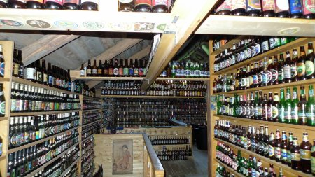 beer-storage-pic.jpg
