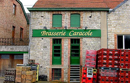 brewery_image2_caracole.jpg