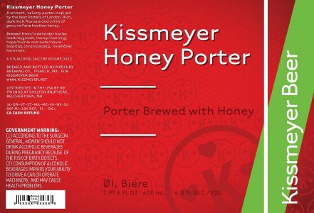 kissmeyer-honey-porter.jpg