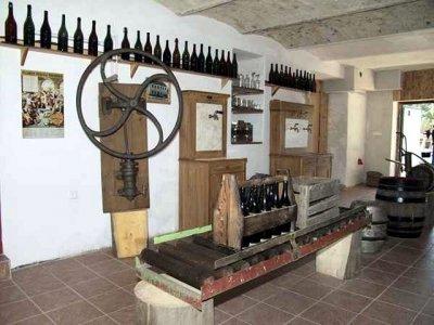 ppj-muzeum-piva-na-gradlu.jpg