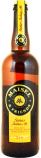 Maisel's Stefan's Indian Ale