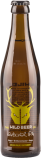 Wild Beer Co. Evolver IPA