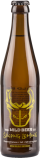 Wild Beer Co. Sleeping Lemons